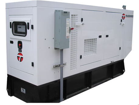 Emergency Standby Power - Sales